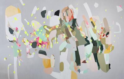 Jen Wink Hays, 'The Prototypist', 2019