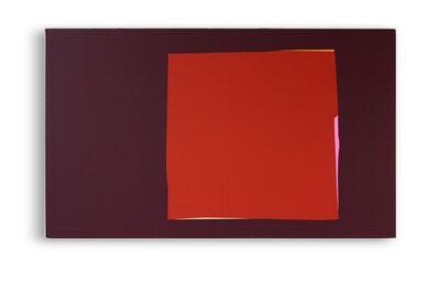 Alain Castoriano, 'Visual Field 1110', 2011