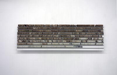 Carlos Irijalba, 'Drilling 01', 2014