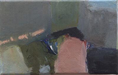 Rita Moreno, 'Recuerdos II', 2016