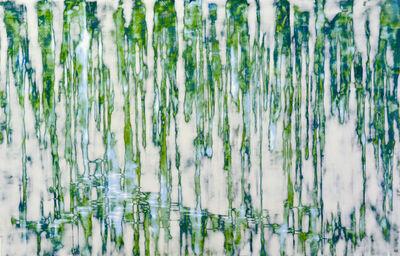 Audra Weaser, 'Crossing', 2016