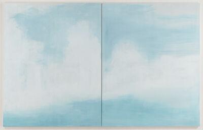 Jim Torok, 'Sky', 2016