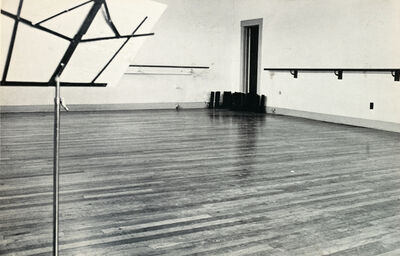Eleanor Antin, '100 Boots Inside, from the series 100 Boots, a set of 51 photo-postcards', 1971