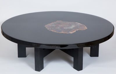 Ado Chale, 'Coffee table', ca. 1970