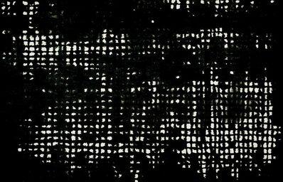 Li Huasheng 李华生, '0001', 2000