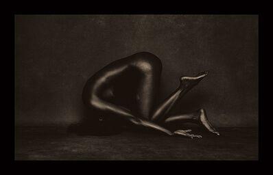 Brian Bowen Smith, 'Eugina', 2015