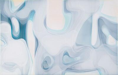 Peter Zimmermann, 'Maya', 2016