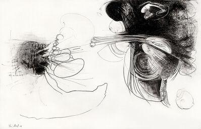 Brian Wood, 'Torque', 2008