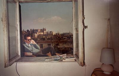Philip-Lorca diCorcia, 'Gianni', 1984