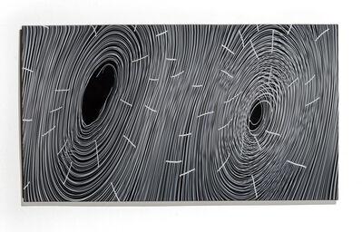 Nancy Callan, 'Tunnel Vision', 2017