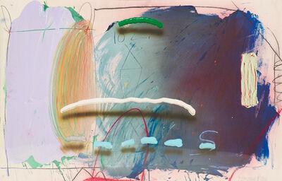 James Havard, 'Untitled', 1976