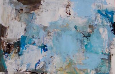 Charlotte Foust, 'Cobalt I', 2018