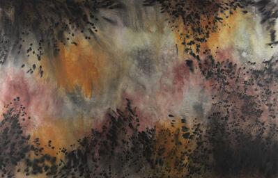 Christopher Horder, 'Dirty Black Summer', 2018