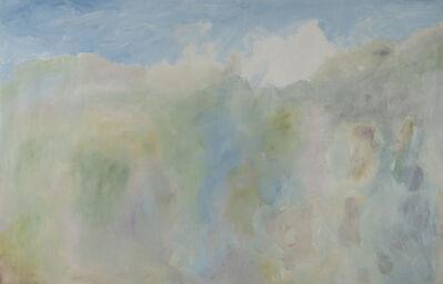Harold Garde, 'Pacifica', 2017