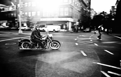 Julian Lennon, 'White Magic ', 2010
