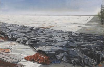 Tobias Köbsch, 'Plastik', 2004