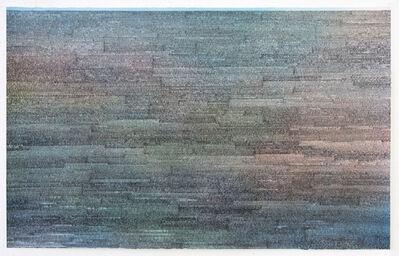 Lindsey Landfried, 'Dusk', 2016