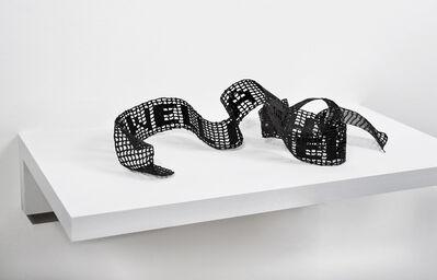Linda Ridgway, 'I Know', 2008-09