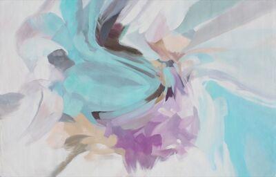 Irena Orlov, 'Delicate Breath', 2018