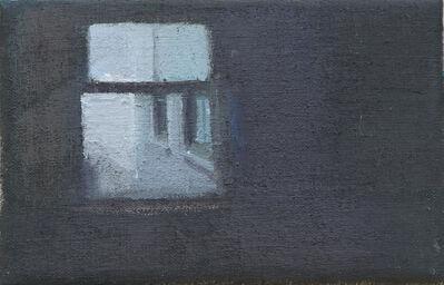 Rosa Artero, 'Ventana nº5', 2017