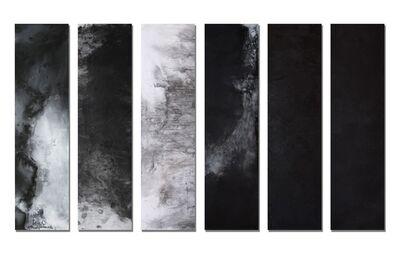 Li Hao, 'Guaxiang No.12', 2013