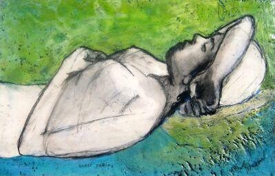 Marcie Wolf-Hubbard, 'Sweet Dreams'