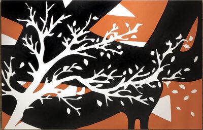 JM Rizzi, 'Autumn', 2014