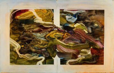 Johan Van Mullem, 'Landscaping Beauty', 2014