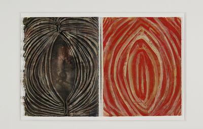 Neysa Grassi, 'Untitled', 1997