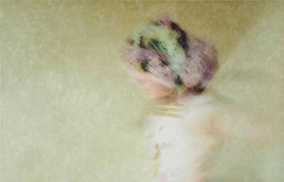 Marisa Veerman, 'Izzy', 2019