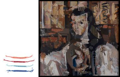Eşref Yıldırım, 'Juana Inés', 2020