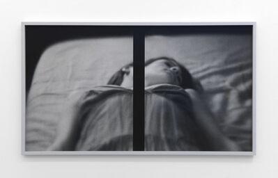 Sam Samore, 'Accumulation of Shapes: Part One (#08)', 2014
