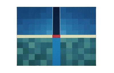 Patrick Pfau, 'Lighthouse', 2012