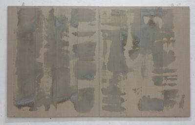 Javier Arbizu, 'Untitled - Oil v2', 2019