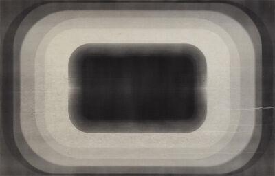 Marsha Cottrell, 'Aperture Series (44)', 2016