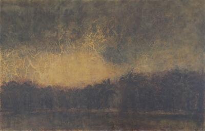 Sue Martin, 'Morning Light 1', 2020