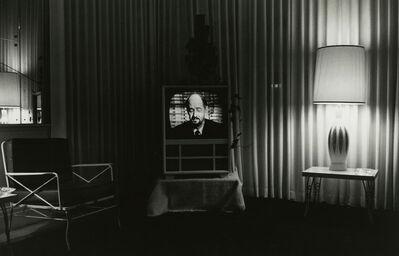 Lee Friedlander, 'Florida', 1963
