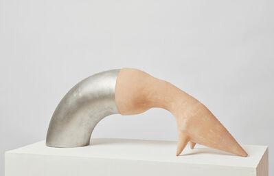 Ximena Garrido-Lecca, 'Organismo V', 2019