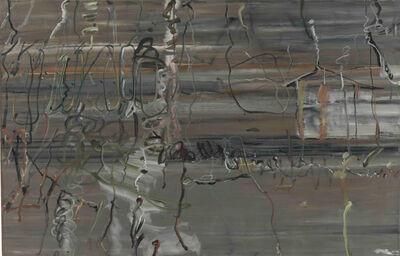 Wang Chuan 王川, 'Stop', 2006