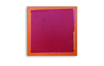Alain Castoriano, 'Visual Filed 1024', 2010