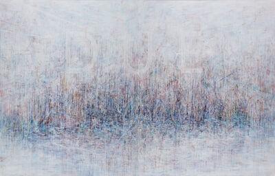 Han Jisoc, 'Fully', 2012