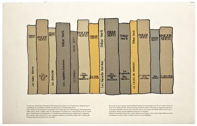 Patrick Corillon, 'L'ignorance', 1995