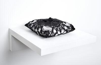 Linda Ridgway, 'Red Bird', 2008