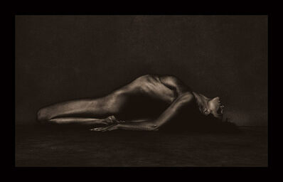 Brian Bowen Smith, 'Marinet', 2015