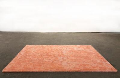 Morgane Tschiember, 'MONOCHROME'