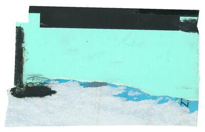 Karl Bohrmann, 'Untitled', 1989