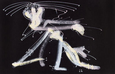 Frederick Sommer, 'Untitled', n.d.