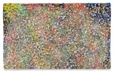 Markus Linnenbrink, 'EXPLAINMYHEART', 2020