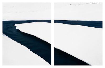 Jonathan Smith, 'Stream #7', 2020