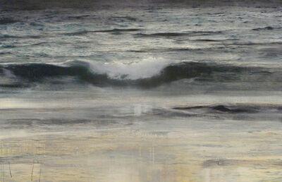 James Lahey, 'Atlantic Ocean'